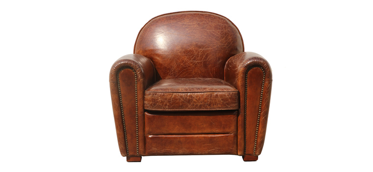 Paris Club Chair – 2038