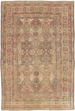 Antique Kermanshah – 25155