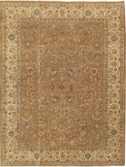 Antique Tabriz – 27753